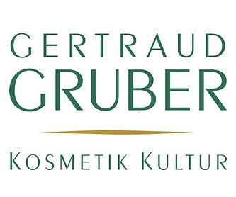 Gertraud Gruber Kosmetik Schwäbisch Gmünd, Aalen, Göppingen, Stuttgart,
