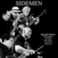 SIDEMEN Album Cover.jpg