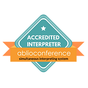 ablioconference ai - official badge.png