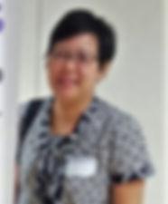 indonesian interpreter, english indonesian interprete