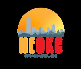 NEOKC - Logo (1).png