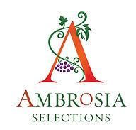 Ambrosia Logo.jpg