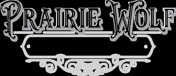 PW-logo-dark.png