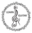 Learn Guitar.png