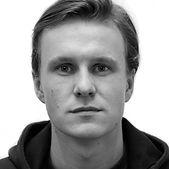 Mikkel B - BW.JPG