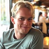 Kristofer Sejersted.png