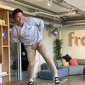 Fredrik.HEIC