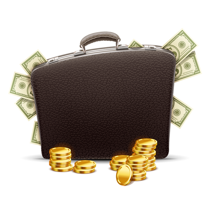 kisspng-money-briefcase-stock-photograph