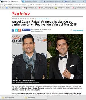 Prensa Mia