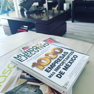 Prensa Mexico & USA