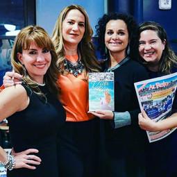 Prensa  NYC SP