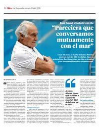 Prensa Chile
