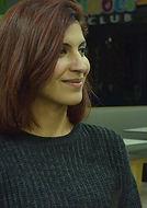 Mouna Naim