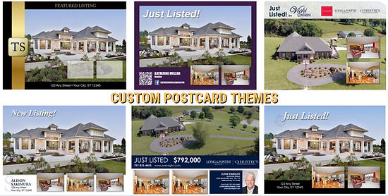 custom postcard themes.JPG