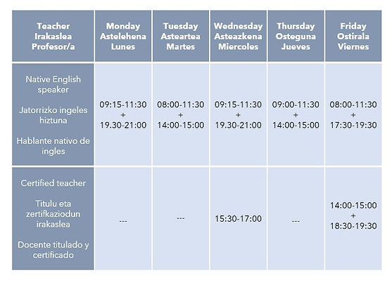 Private classes.jpg