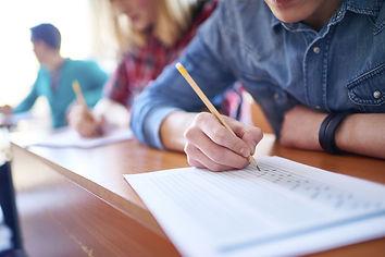 When-to-Start-Revising-for-University-Ex