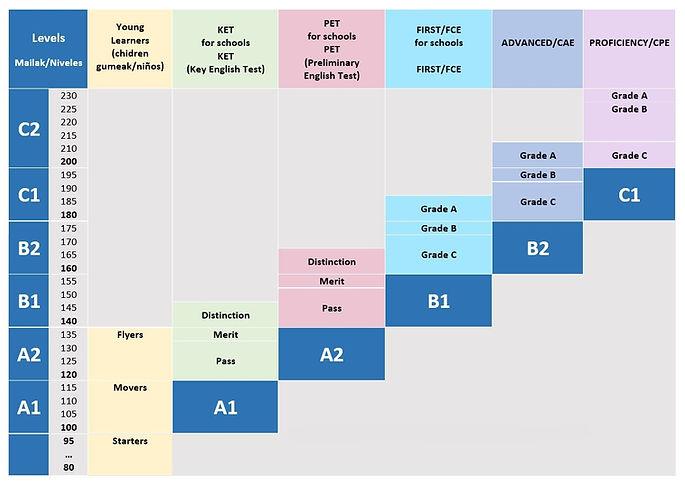 Niveles y cursos1.jpg