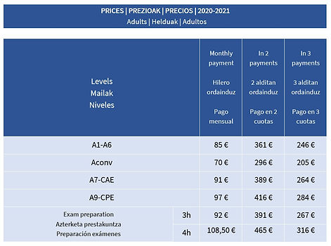 Prices3.jpg