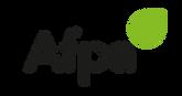 Logo-Societe-Generale-848x450.png