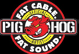 ACE_PH_artist.logo.v2.png