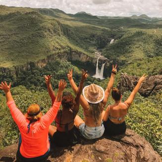 5 Maneiras de Conhecer Pessoas em uma Viagem!