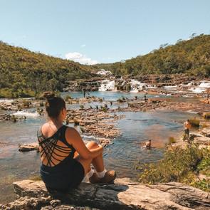 Experiência Turística: Atividade Supérflua ou Necessária?