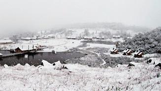 37 Refúgios de Charme (pousadinhas, hotéis e resorts) para curtir o Inverno pelo Brasil!