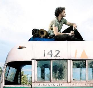 TOP LIST: 13 Filmes de Viagens Inspiradoras por Locais Inusitados (e alguns nem tanto assim)!
