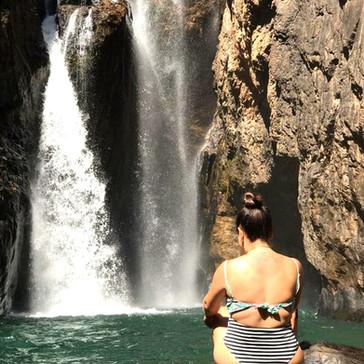 O que é uma Experiência Turística para Você?
