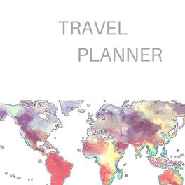 Cópia_de_Travel_Planner_-_Blog_Alma_Viaj