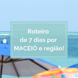 ROTEIRO_BÁSICO_MACEIÓ_edited.png