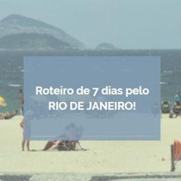 capa rio_edited.jpg