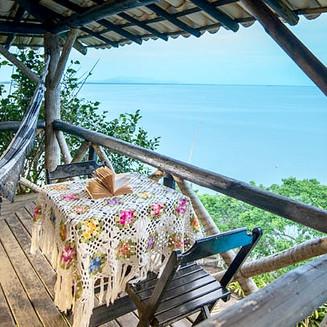 13 Hotéis, Pousadas e Refúgios para curtir o Verão no Litoral Sudeste do Brasil!