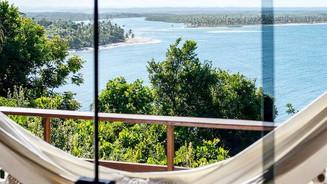 31 Refúgios (pousadinhas, hotéis e resorts) para curtir o Verão no Nordeste com Sossego