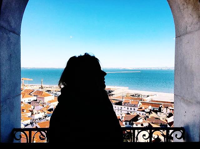 Ju Gava_Lisboa