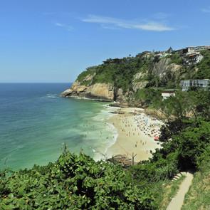 TOP LIST: 46 lugares gratuitos para visitar no Rio de Janeiro!