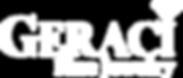 gfj logo (white).png