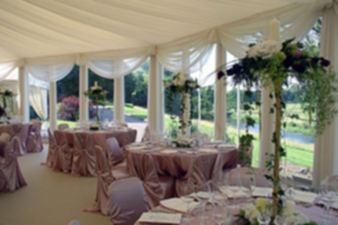 wedding marquee hire 03.jpg
