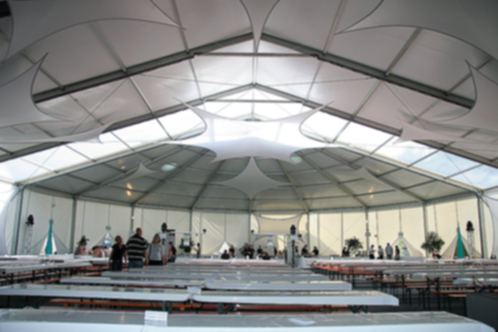 corporate marquee hire 05.jpg