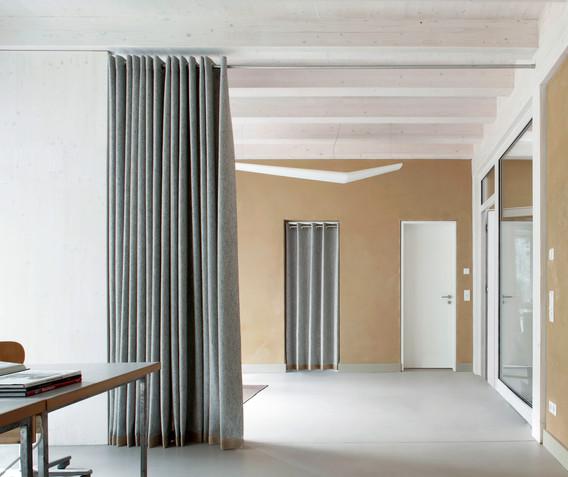 LIUC_Schmid_Interiors-complete_069_B.jpg