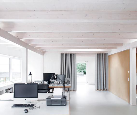 LIUC_Schmid_Interiors-complete_171_c.jpg