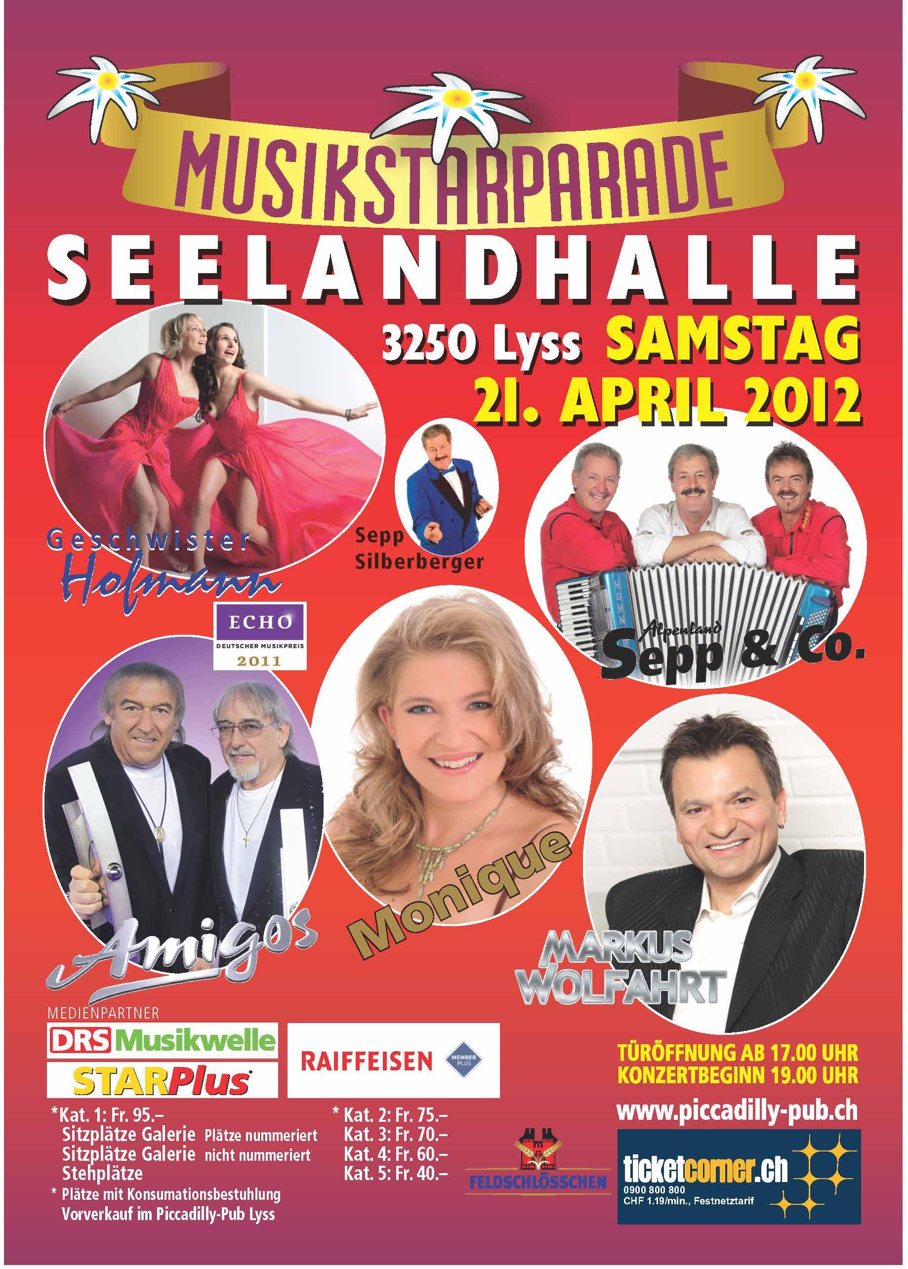 Musikstarparade_2012