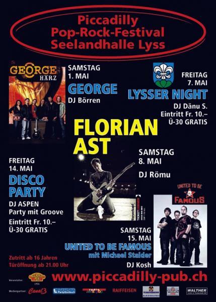 Plakat_Festival_2010