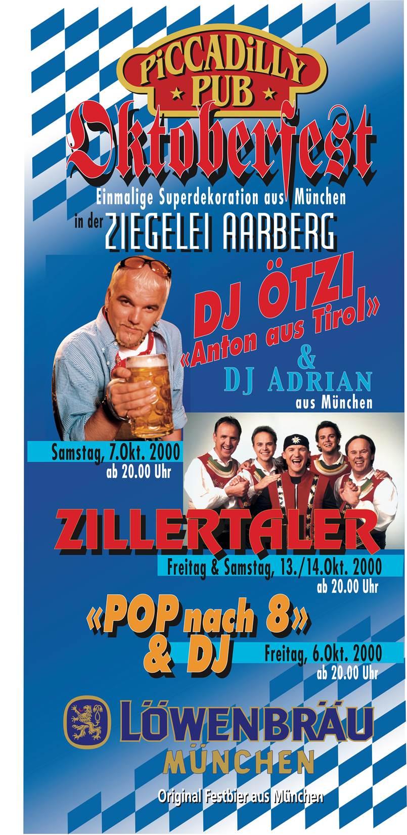 Oktoberfest_Aarberg_2000