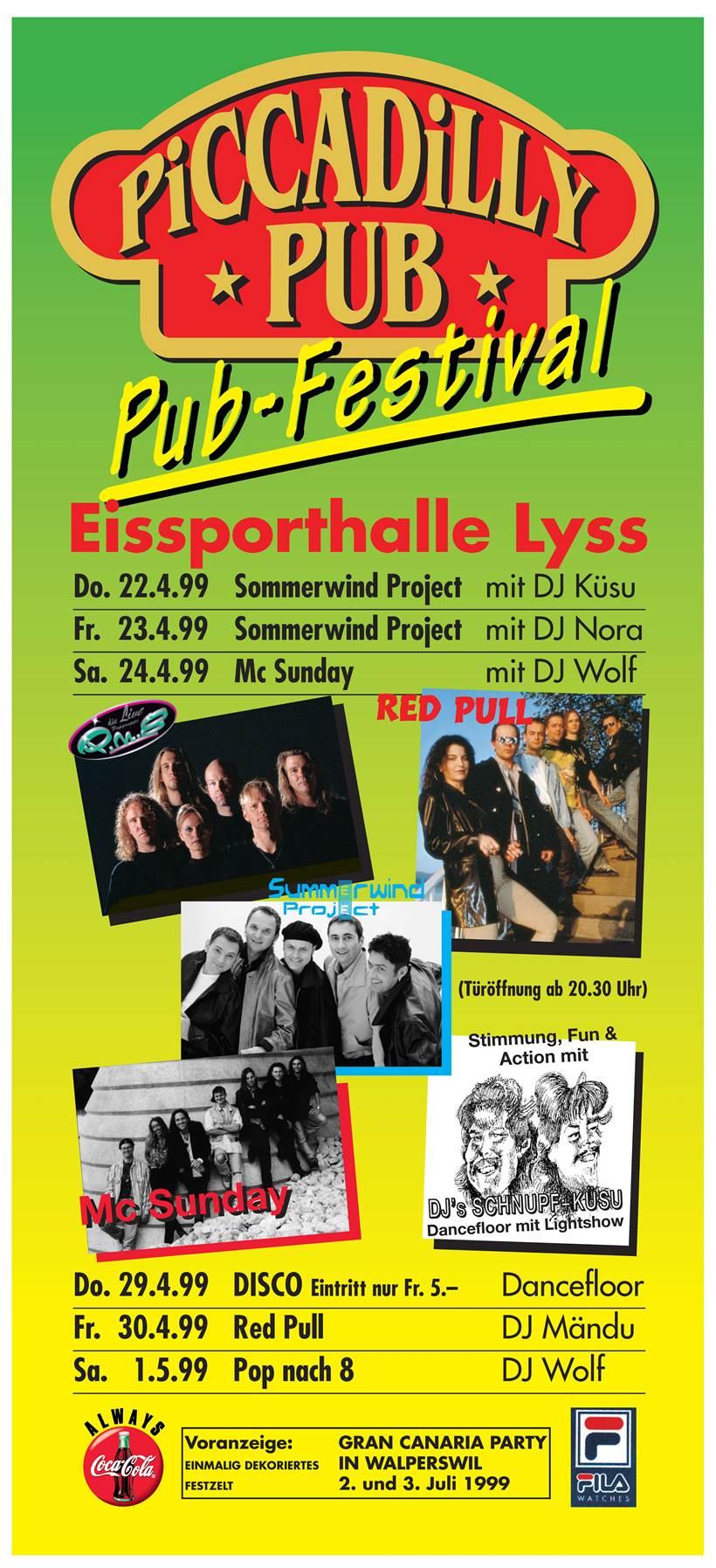 Pub_Festival_Lyss_1999
