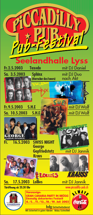 Pub_Festival_Lyss_2003
