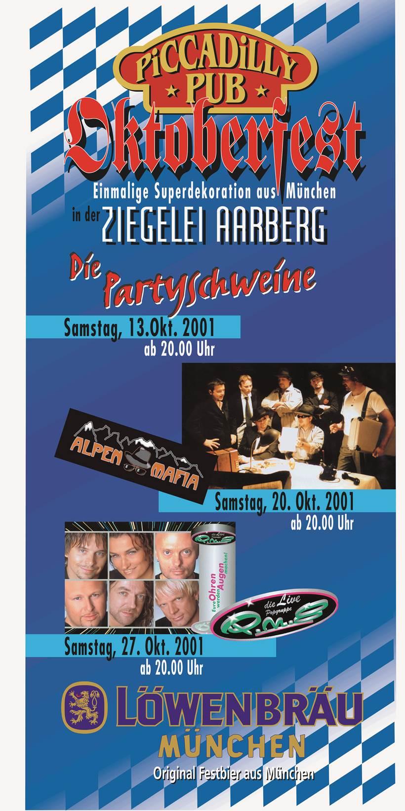 Oktoberfest_Aarberg_2001