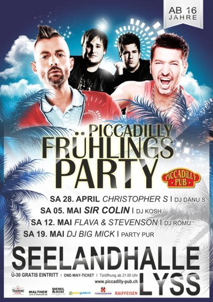 spring_party_2012_web