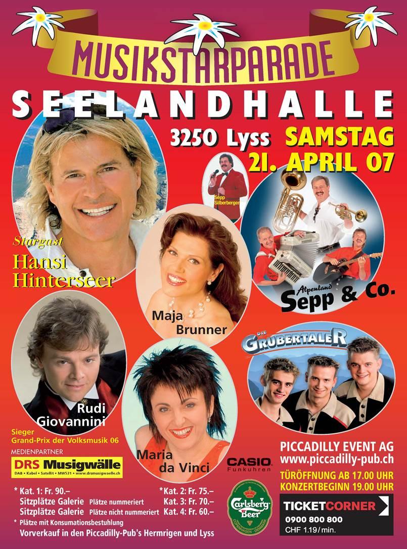 Musikstarparade_2007