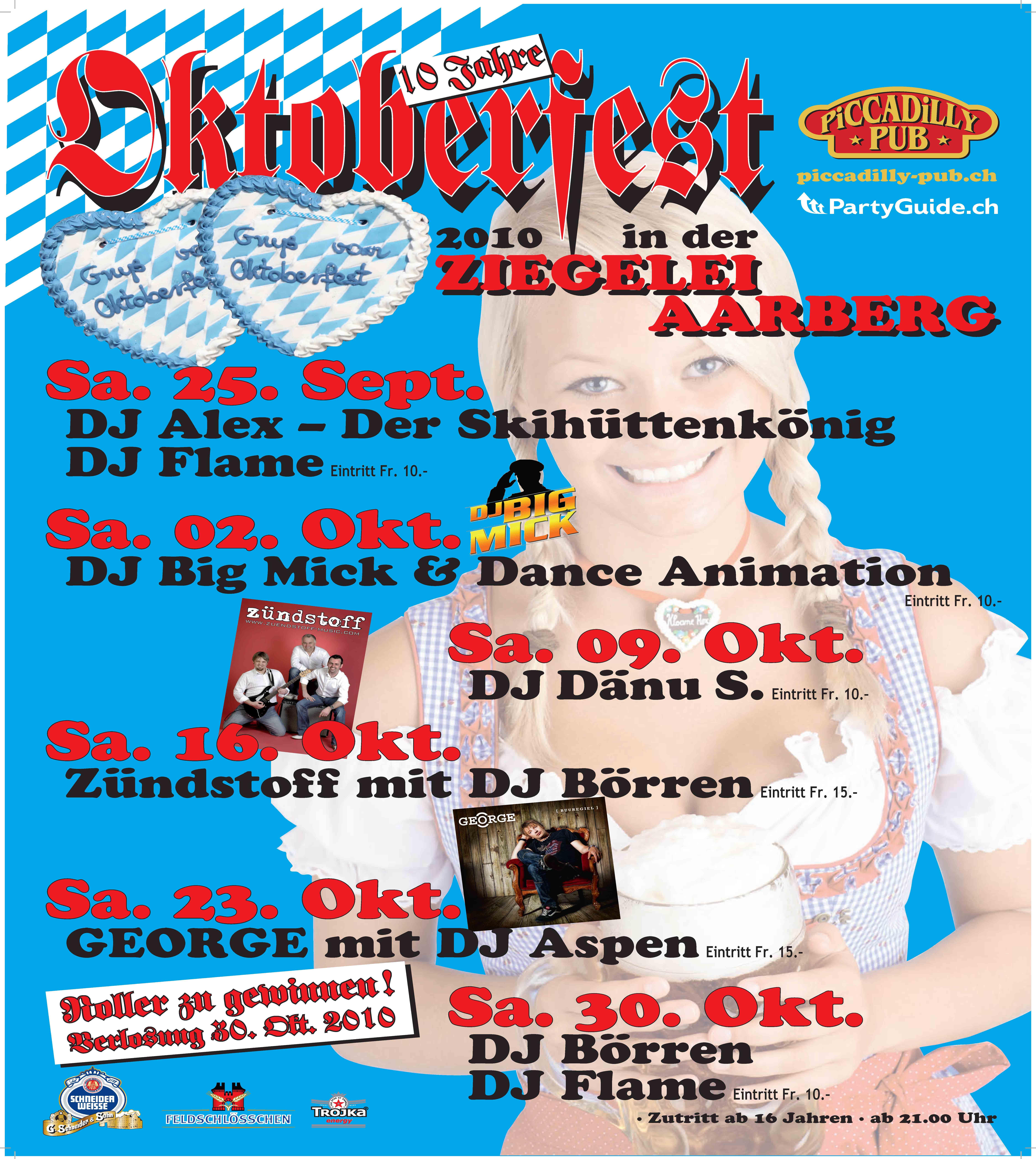 WEB_Oktoberfest_2010